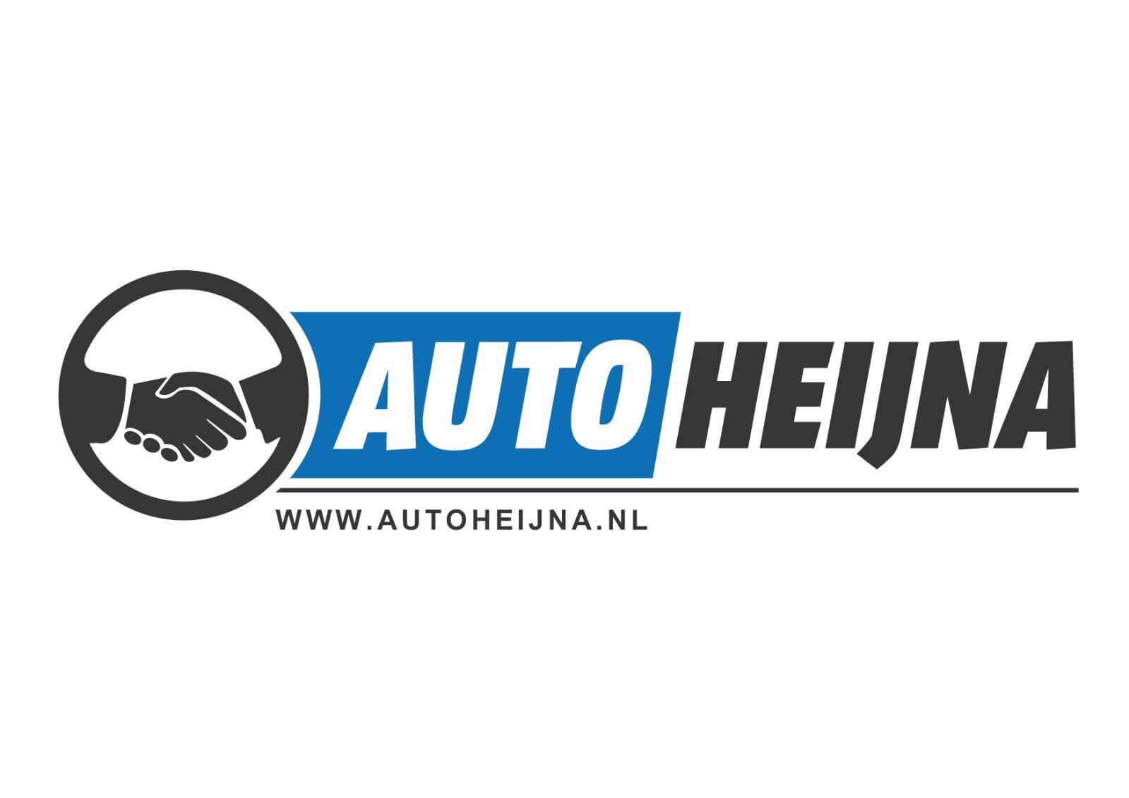Auto Heijna